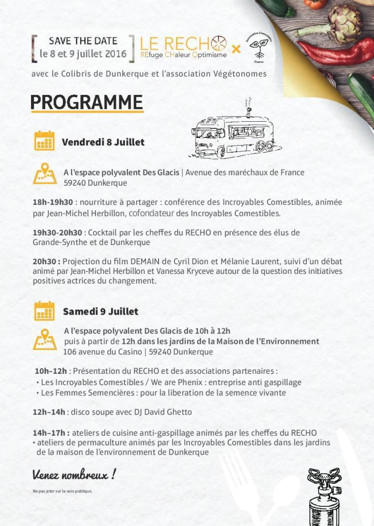 Flyer-lerecho-rv (1)-page-002