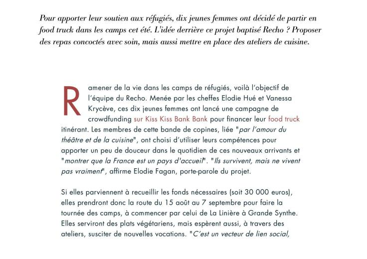 Glamour.fr-page-003