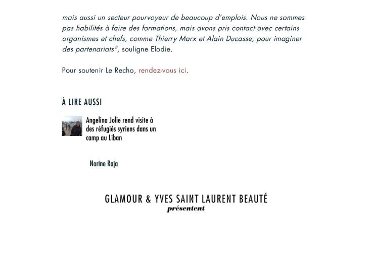 Glamour.fr-page-004